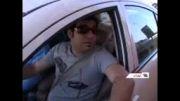 با جیب پر وارد آزادراه تهران-پردیس شوید- بازم عوارضش گران شد