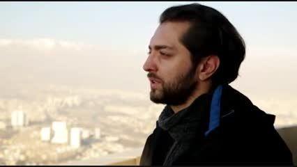 هدیه تهرانی،بهرام رادان ،بهاره رهنما،.. و هوای پاک