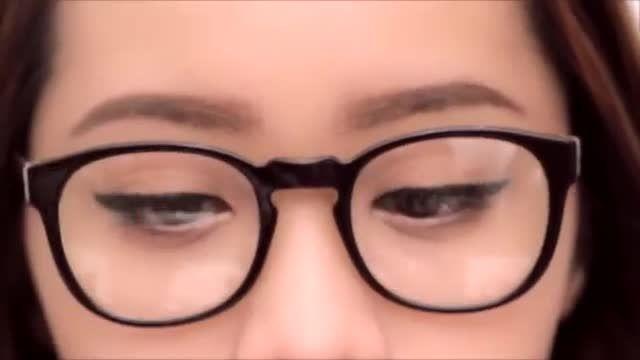 بهترین عینک برای صورت شما کدام است؟