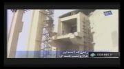 پیشرفت های هسته ای ایران!