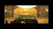گروه تواشیح ثامن الحجج یزد
