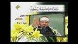 متولی- سوره حج و قصار