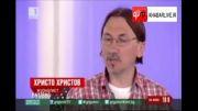 همزاد ابراهیموویچ در بلغارستان پیدا شد