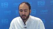 برخی مواضع آقای روحانی به روشنی خلاف نظرات رهبری است