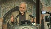 دکتر حسن عباسی : نمی فهمم به چه زبانی باید به این جوانها گفت باید ازدواج کنید