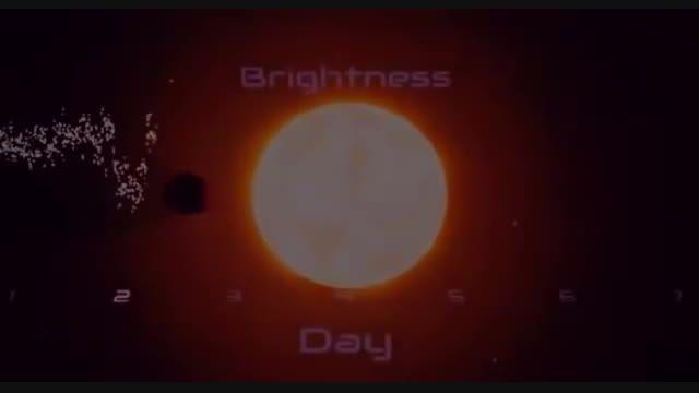 ناگفته راز ناسا | ناسا کشف سیاره بیگانه - مستند جدید (2