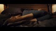 اولین تریلر از فیلم سینمایی Taken 3 با حضور لیام نیسون