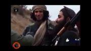 درآمدزایی داعش از طریق گوگل ویوتویوب