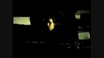 موزیک ویدیوی علی تکتا و ایلیا....نامه