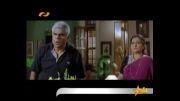 فیلم هندی پدر عروس دوبله فارسی پارت دوم