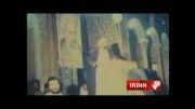 شهدای ترور-شهید محراب آیت الله اشرفی اصفهانی