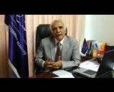 دکتر بلوریان تهرانی