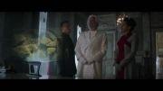 سومین تیزر فیلم Hunger Games 3 با بازی جنیفر لارنس