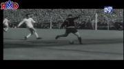 کلیپی از اسطوره رئال مادرید Rafael Lesmes Bobed