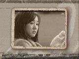 فتوکلیپ بسیار زیبای عاشقانه کره ای با آهنگ بسیار آرام و دلنشین