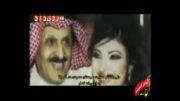 فساد در خاندان عبدالعزیز آل سعود