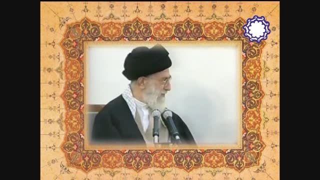 زندگینامه آیت الله محمد هادی معرفت (ره)