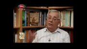 شهریار(مستند ترکیه از استاد شهریار)-سؤز مولکونون سولطانی