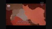 جو سازی علیه توان موشکی ایران