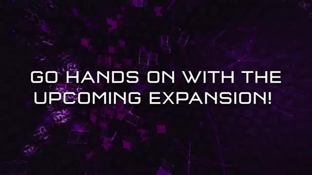 ویدیوی معرفی برنامه های «اسکوئر انیکس» در E3 2015