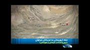 جزئیات بیشتر از حمله تروریستی به مرزداران ایران