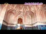 بقعه شیخ امین الدین جبرائیل درکلخوران شیخ