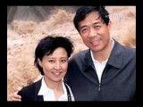 همسر سیاستمدار برکنار شده چینی به قتل اعتراف کرد