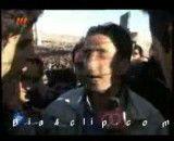 تقدیم به طرفداران تراختور پر طرفدار ترین تیم ایران ! !!!  عادل عادل نیست !!!!!