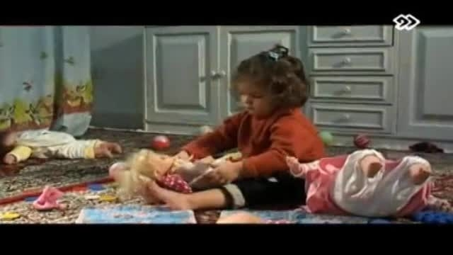 کودکانمان را چه کسانی تربیت می کنند ؟! (بخش اول)
