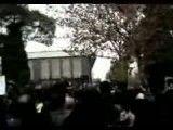 اثبات شهادت مرحوم ناصرعبداللهی به دست عوامل  طالبان منطقه