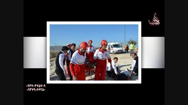 روز جهانی صلیب سرخ - هلال احمر
