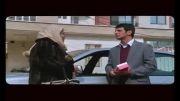 سوتی فیلم زنان ونوسی مردان مریخی