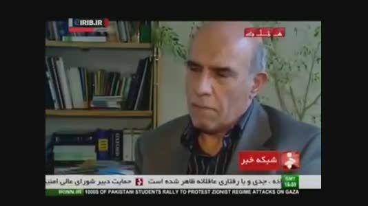 مسئولان خودروسازان ایران چه ماشینی سوار میشن؟