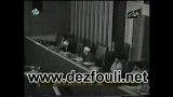 هاشمی رفسنجانی -آغاز مجلس اول