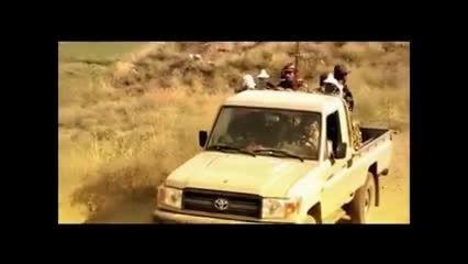 اعزام نیروهای سپاه به شمال غرب برای مقابله باپژاک