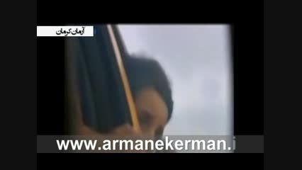 ویدیو شکست عربستان در مقابل یمن