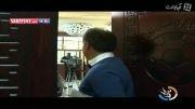 روز پایانی نقل و انتقالات نیم فصل لیگ برتر
