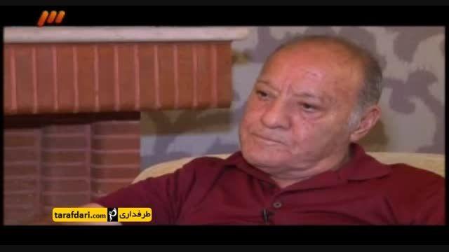 برنامه 90- گفتگو با محمود بیاتی سرمربی سابق فوتبال