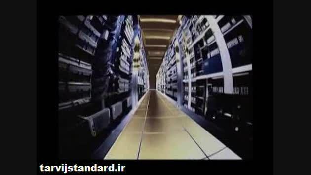 آموزش استاندارد / 1- تاریخچه و مفاهیم استاندارد