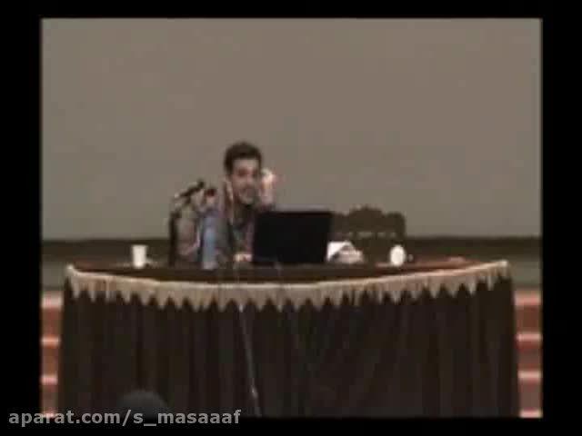 اختلاس های مالی طلحه و عبدالرحمن ابن عوف
