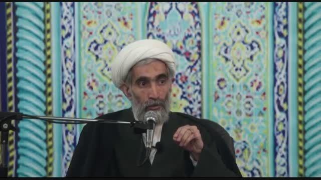 «روش سرنگونی انقلاب اسلامی و حکومت» - چگونگی تحریف