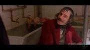 """10 فیلم برترساخته ی""""مارتین اسکورسیزی"""""""