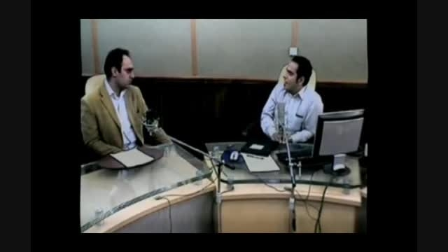 امنیت در وب سایت های اجتماعی - شبکه جمهوری اسلامی