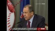 بی بی سی، بحران سوریه و نشست ژنو 2