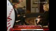60ثانیه: جنگ علیه سوریه رنگ می بازد، BBC دلخور می شود