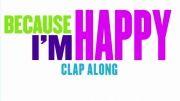 آهنگ Happy ازDespicable Me 2(رقیب آهنگ Frozen در اسکار)