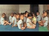 هشدار سازمان ملل در مورد کمبود مواد غذایی در کره شمالی