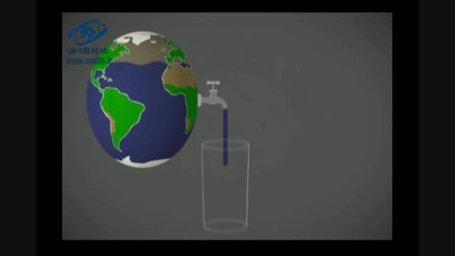 قمر مشتری بیش از کره ی زمین آب دارد