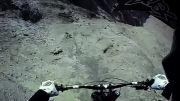 دوچرخه سواری،آدرنالین،هیجان! (HD)