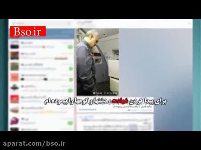 شایعه شهادت سردار حاج قاسم سلیمانی